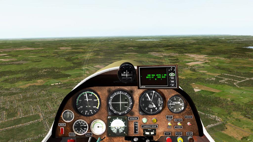 Fournier_RF-5B_15 GPS 2.jpg