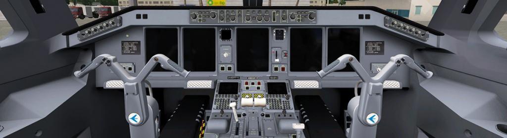 E175_v2.0_Poweroff LG 3.jpg