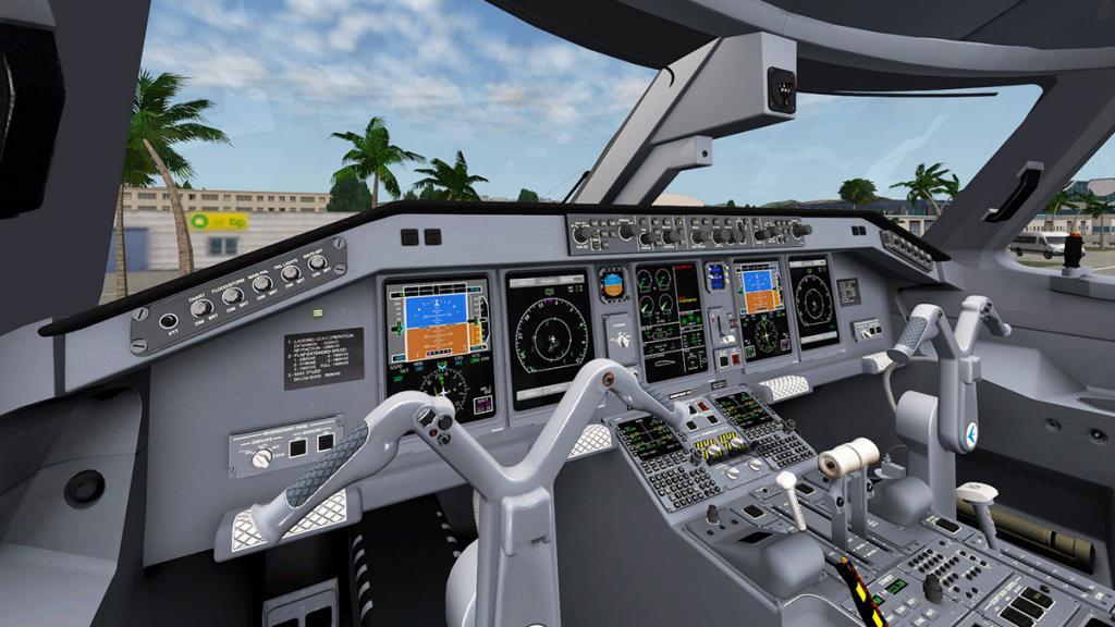 E175_v2.0_Cockpit 1.jpg