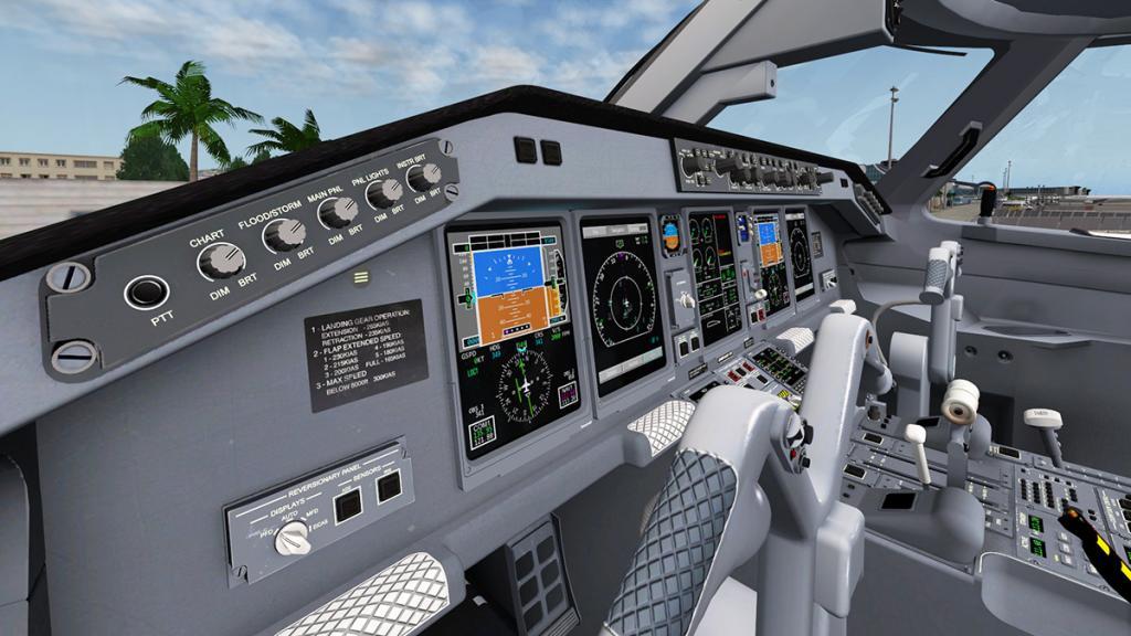 E175_v2.0_Cockpit 2.jpg
