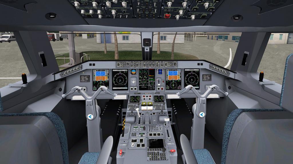 E175_v2.0_Cockpit 3.jpg