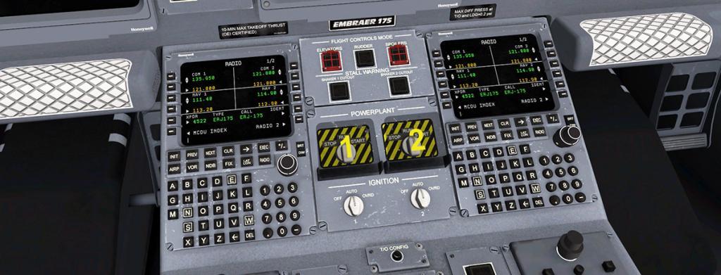E175_v1.2_Honeywell FMC 1.jpg