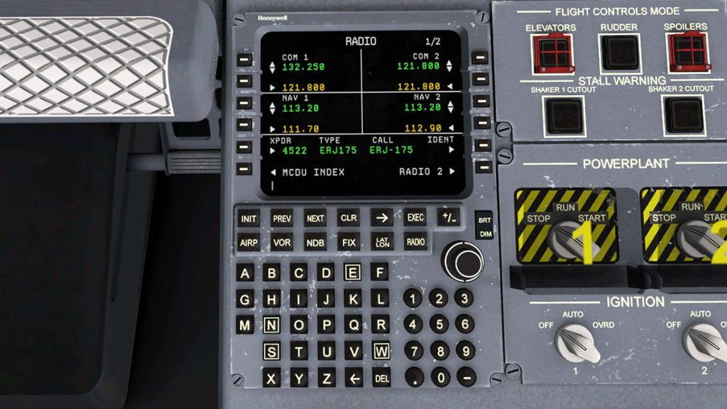 E175_v1.2_Honeywell FMC 2.jpg