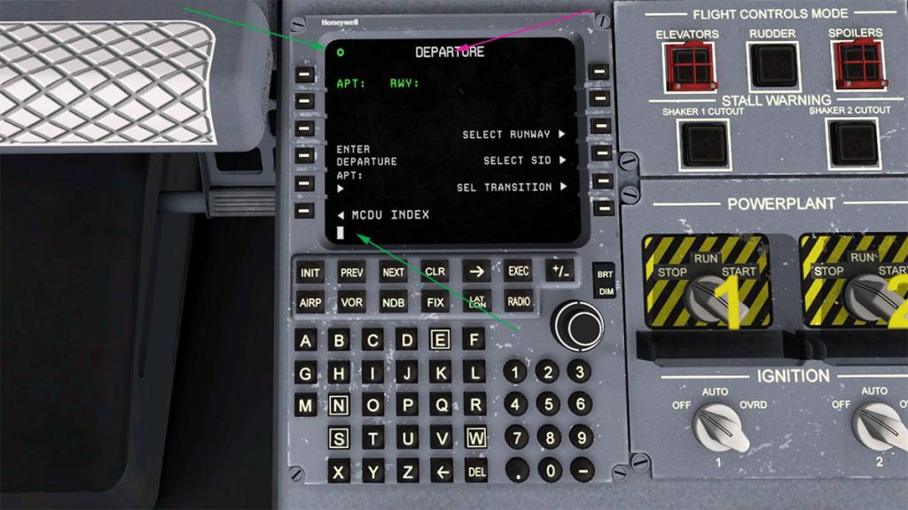 E175_v1.2_Honeywell FMC 4.jpg