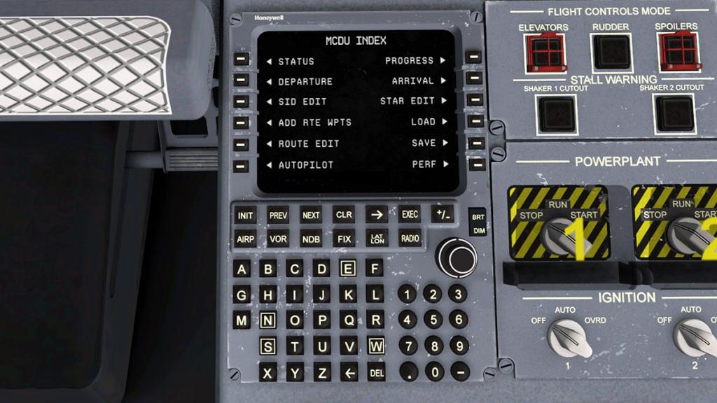 E175_v1.2_Honeywell FMC 5.jpg