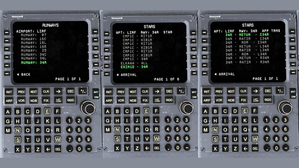 E175_v1.2_Honeywell FMC STAR.jpg
