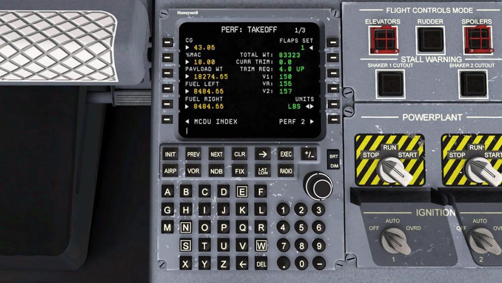 E175_v1.2_Honeywell FMC PERF 1.jpg
