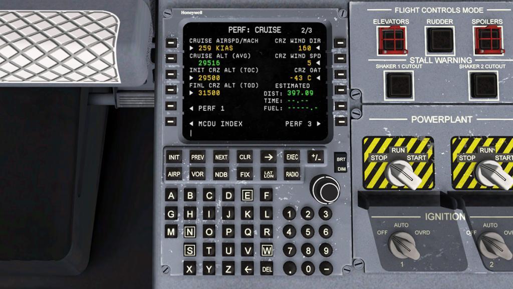 E175_v1.2_Honeywell FMC PERF 3.jpg