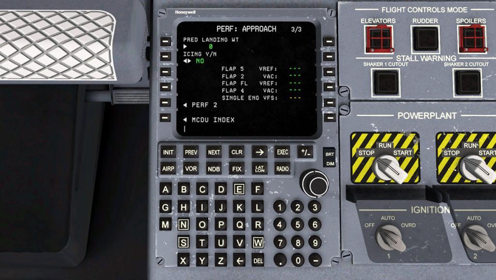 E175_v1.2_Honeywell FMC PERF 4.jpg