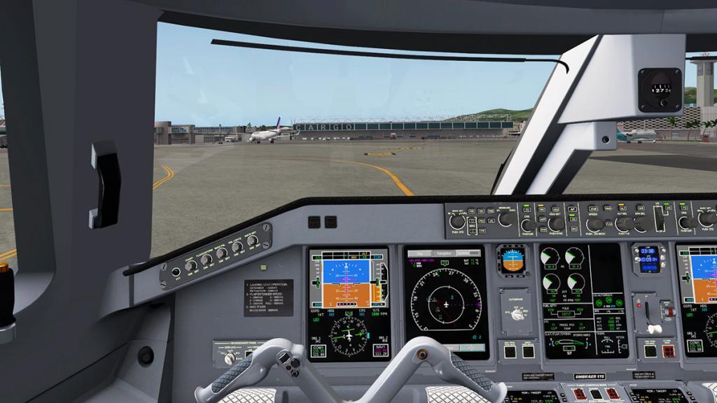 E175_Taxi 1.jpg