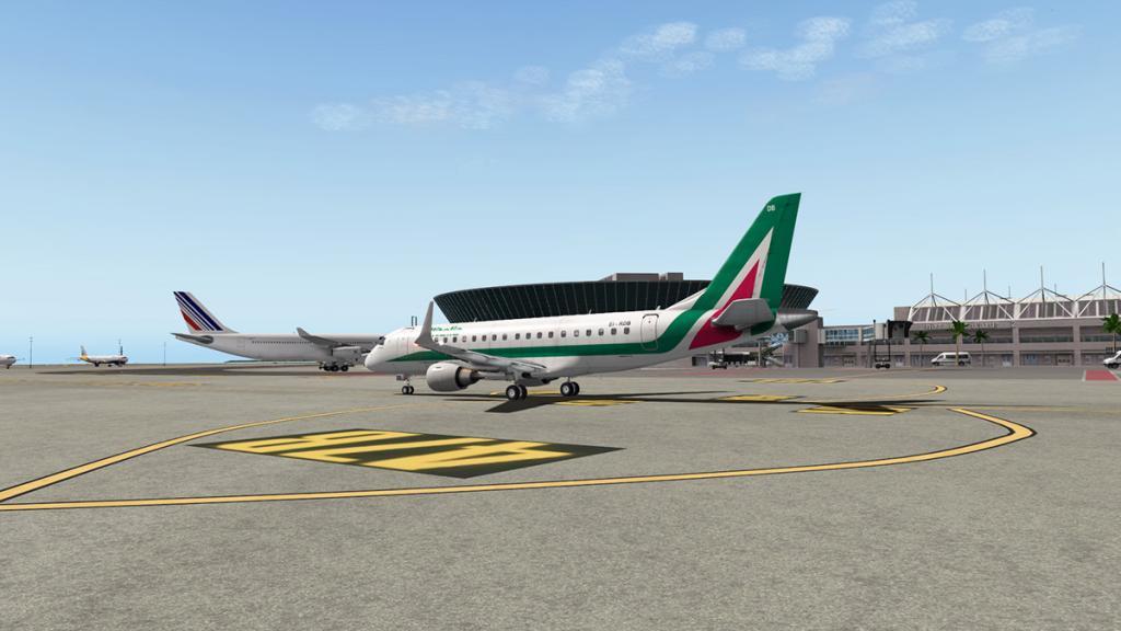 E175_Taxi 2.jpg