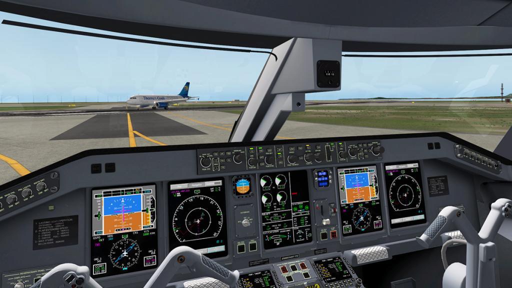 E175_Taxi 3.jpg
