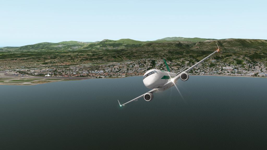 E175_Flying 1.jpg