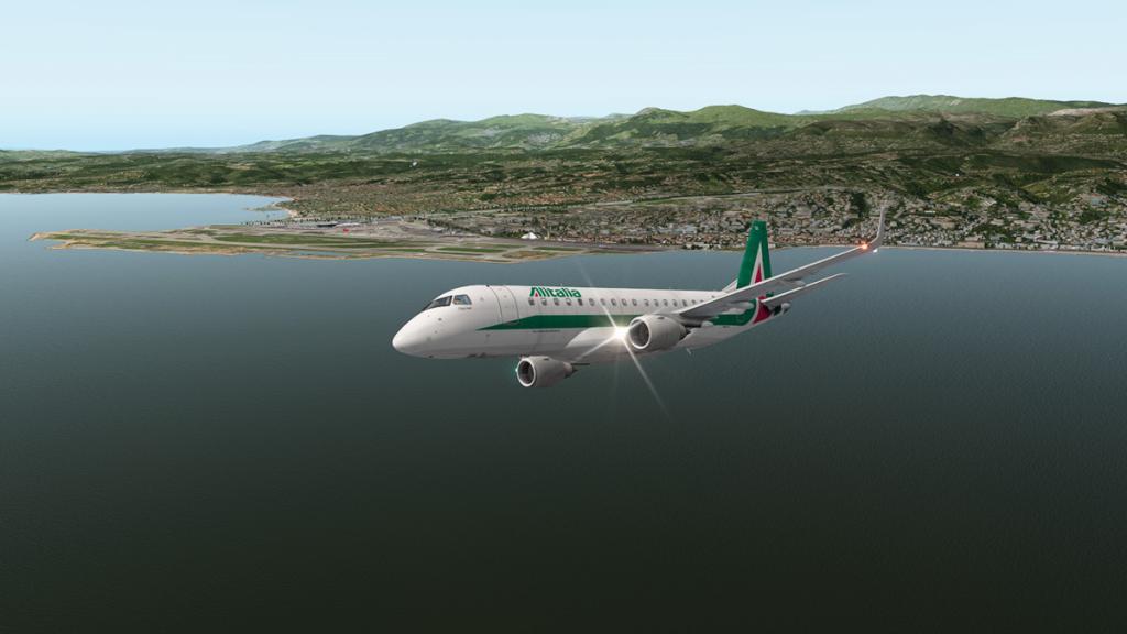 E175_Flying 2.jpg
