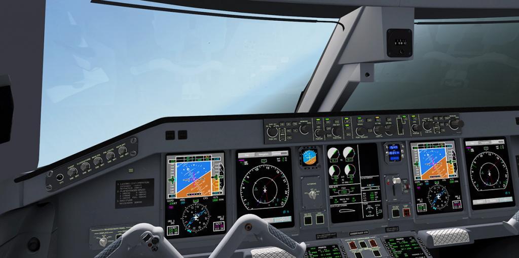 E175_Flying LG 3.jpg