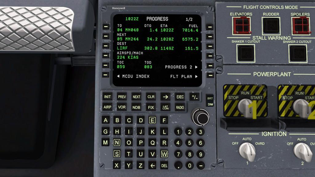 E175_Flying 4.jpg