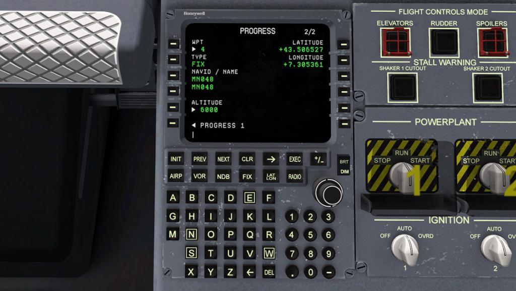 E175_Flying 5.jpg