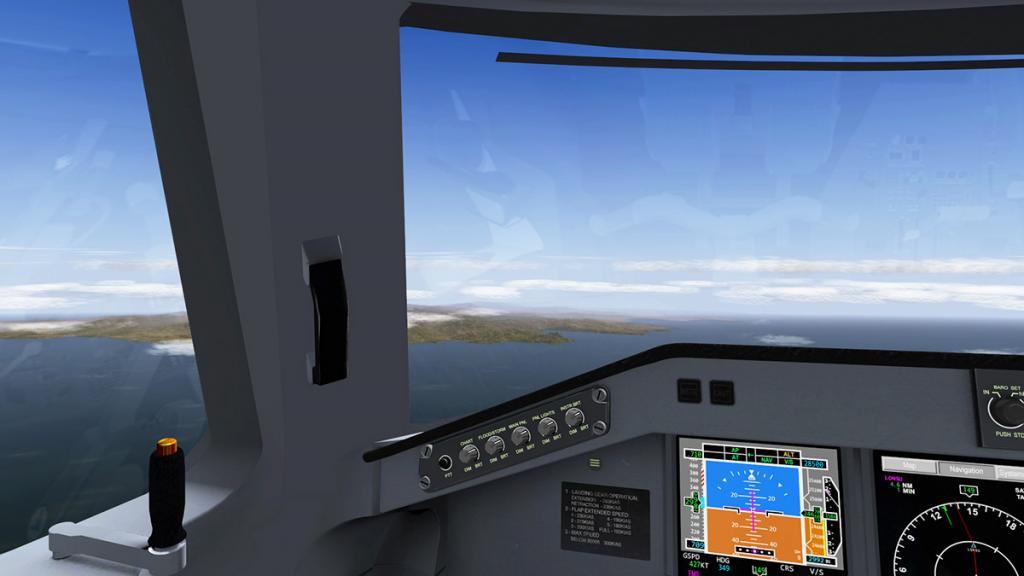 E175_Flying 7.jpg