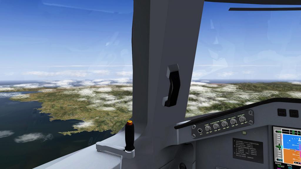 E175_Flying 8.jpg