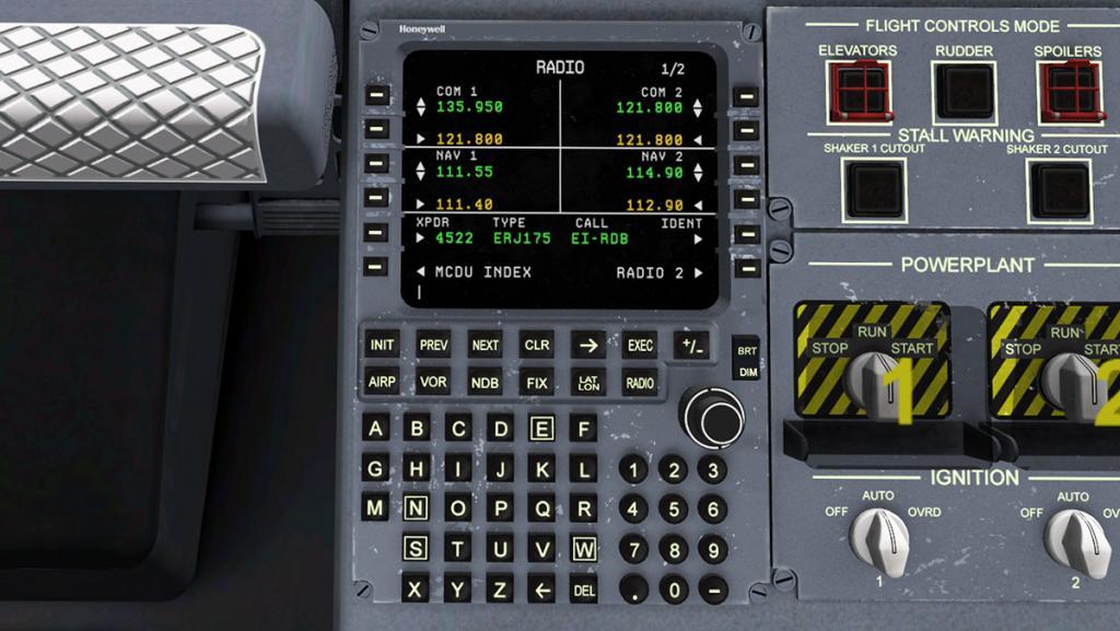 E175_Flying 9.jpg