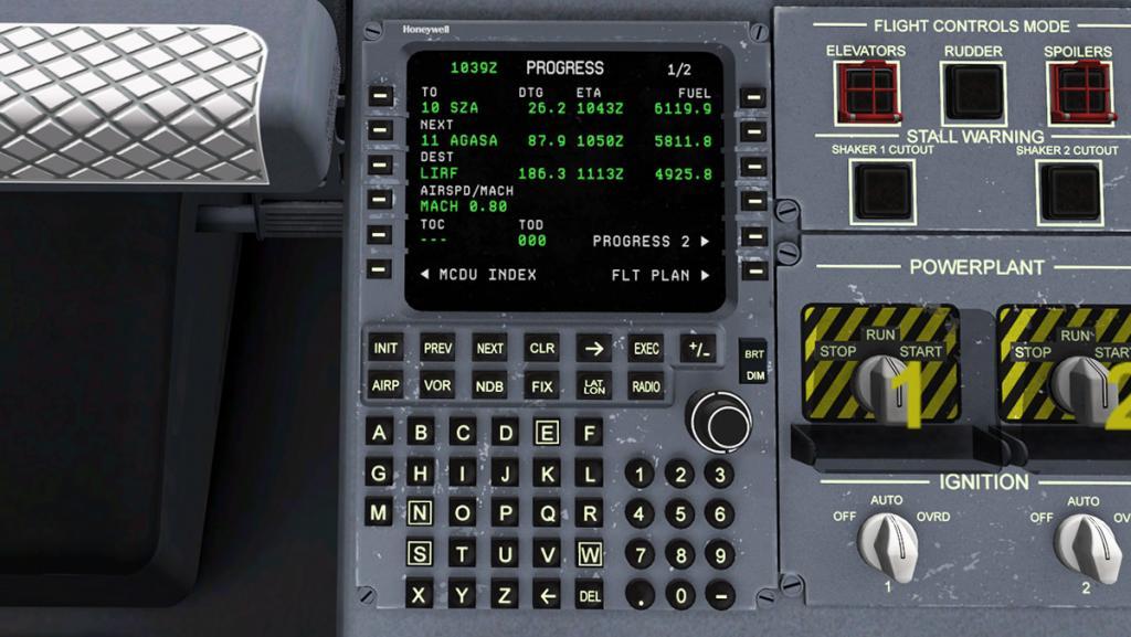 E175_Flying 10.jpg
