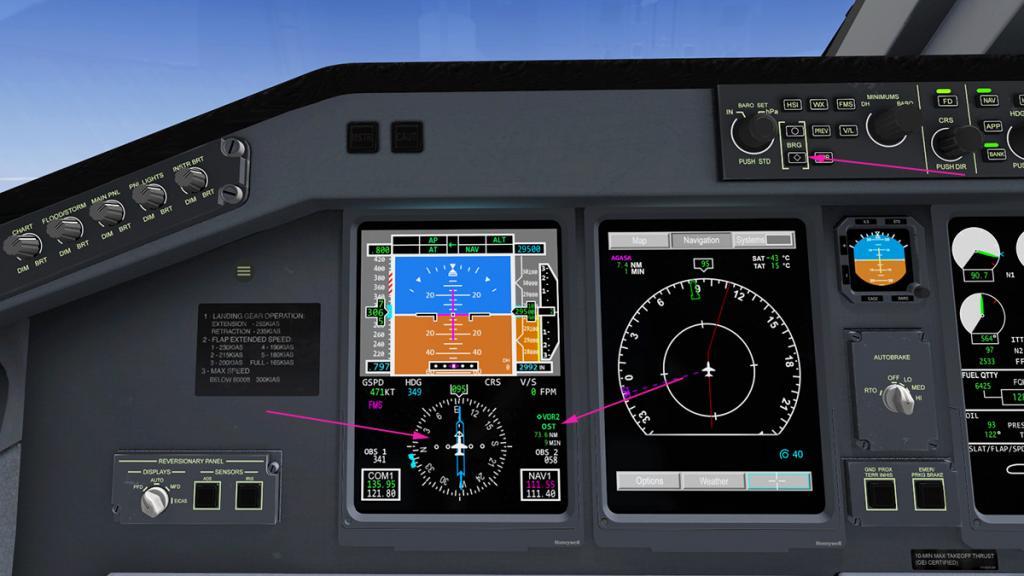 E175_Flying 11.jpg