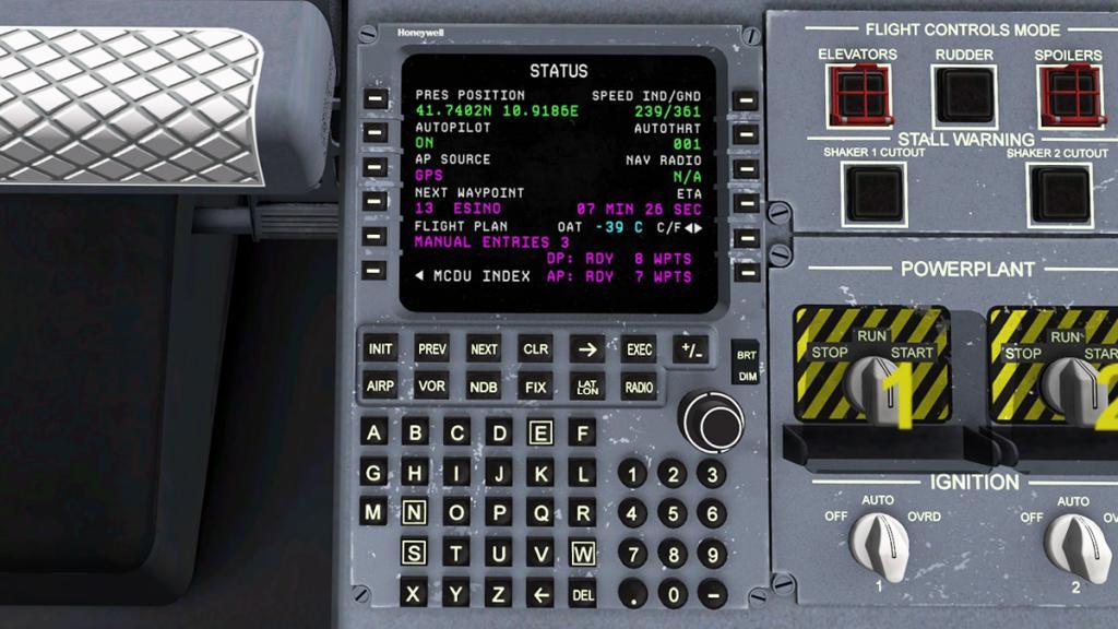 E175_Flying 12.jpg