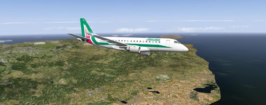 E175_Flying LG 13.jpg