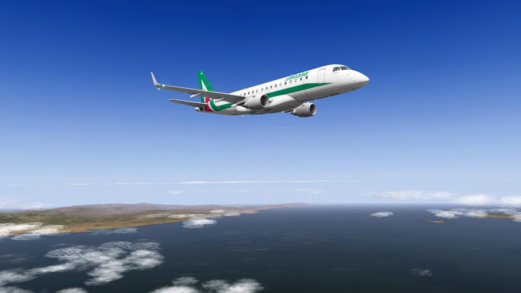 E175_Flying 14.jpg