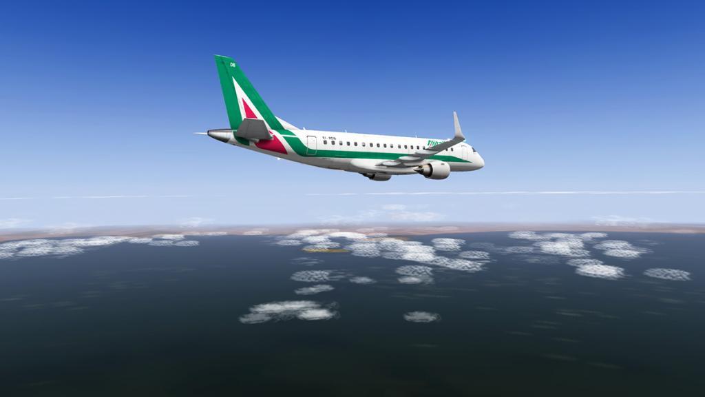 E175_Flying 15.jpg