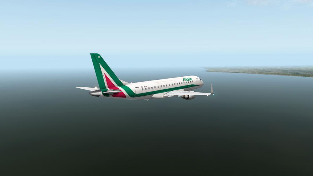 E175_Flying 16.jpg
