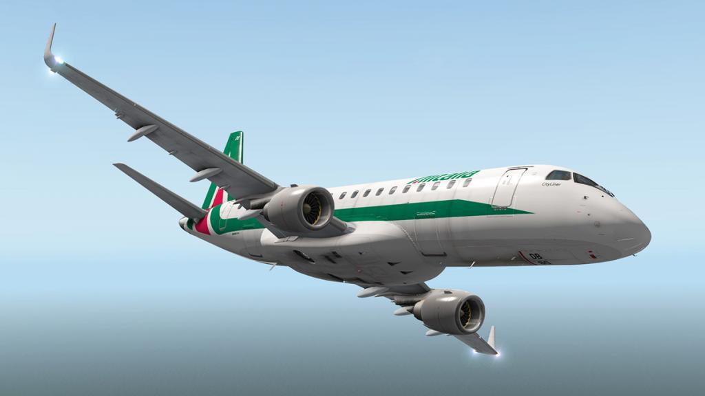 E175_Flying 18.jpg