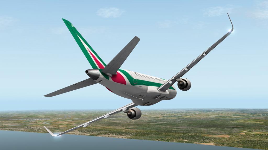 E175_Flying 19.jpg