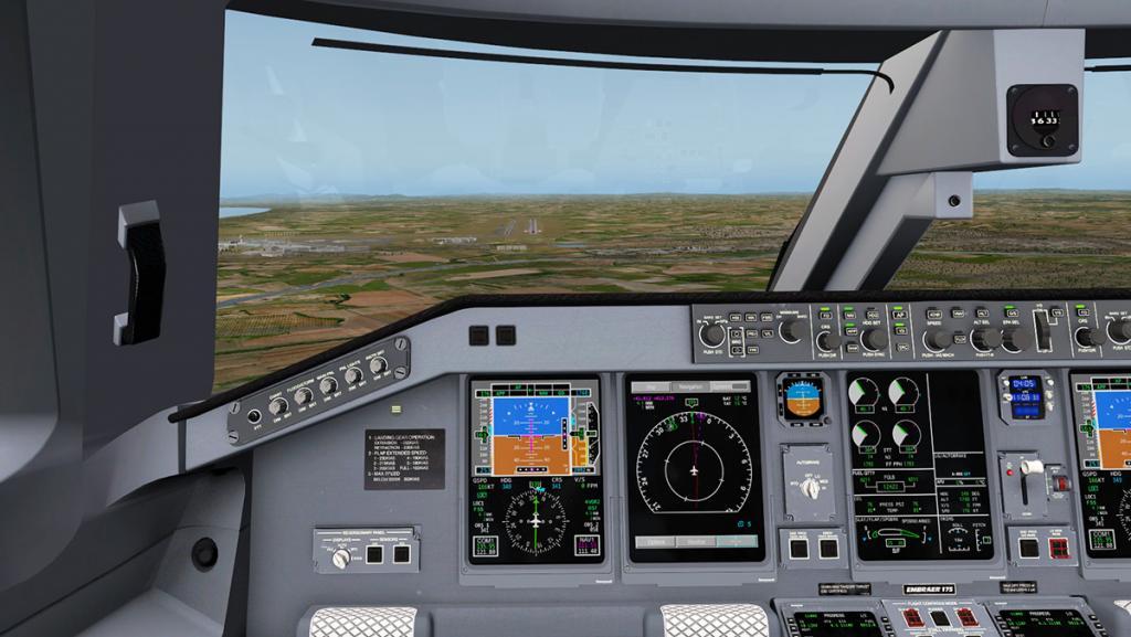 E175_Flying 20.jpg
