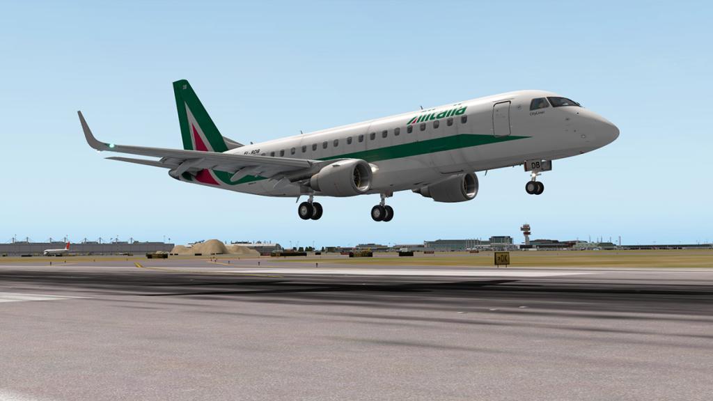 E175_Flying 22.jpg