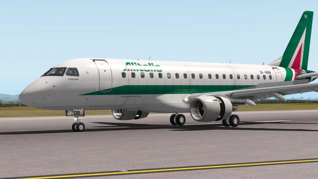 E175_Flying 23.jpg