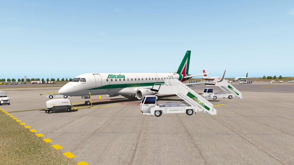 E175_Flying 24.jpg