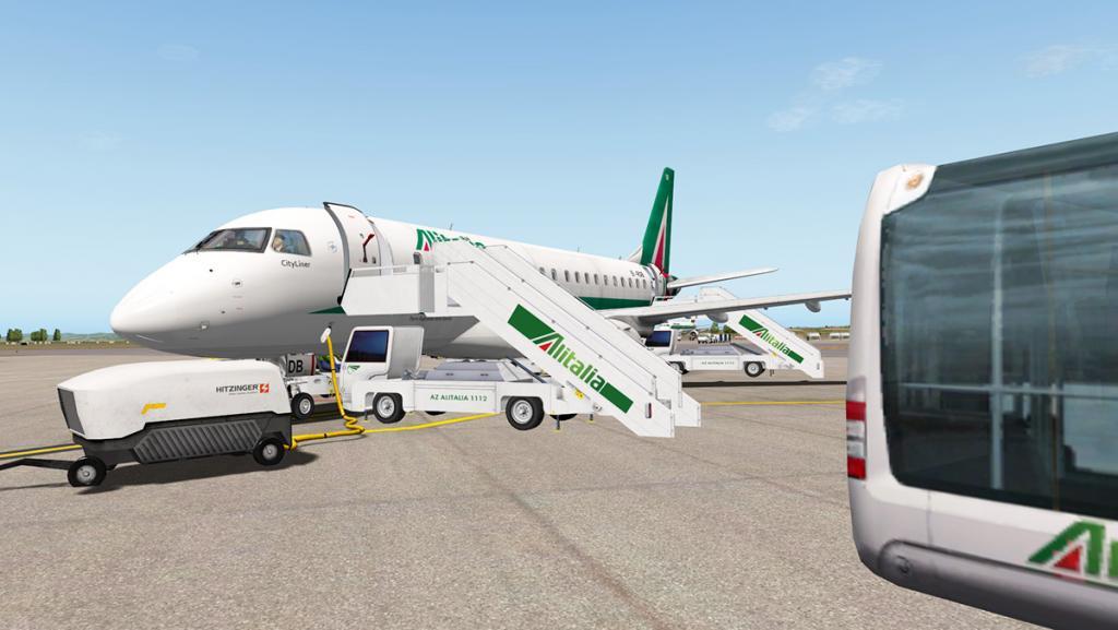 E175_Flying 25.jpg