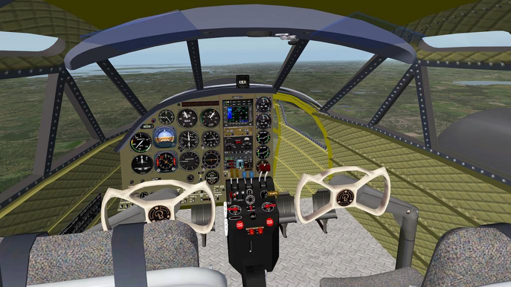 Kansan_ Cockpit 1.jpg