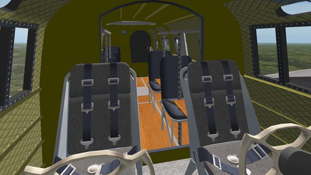 Kansan_ Cockpit 2.jpg