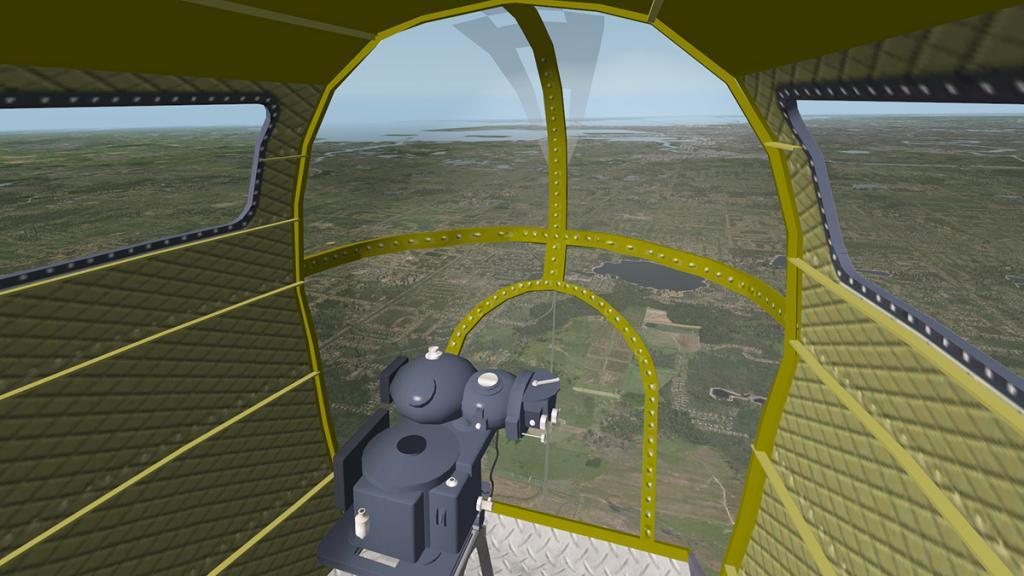 Kansan_ Cockpit 3.jpg