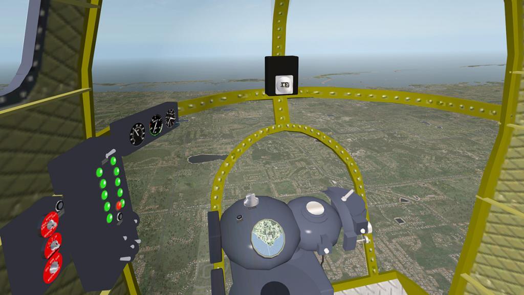Kansan_ Cockpit 4.jpg