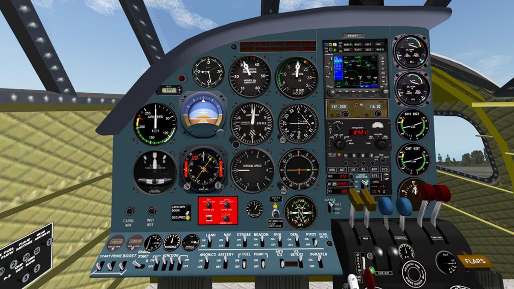 Kansan_ Cockpit 6.jpg