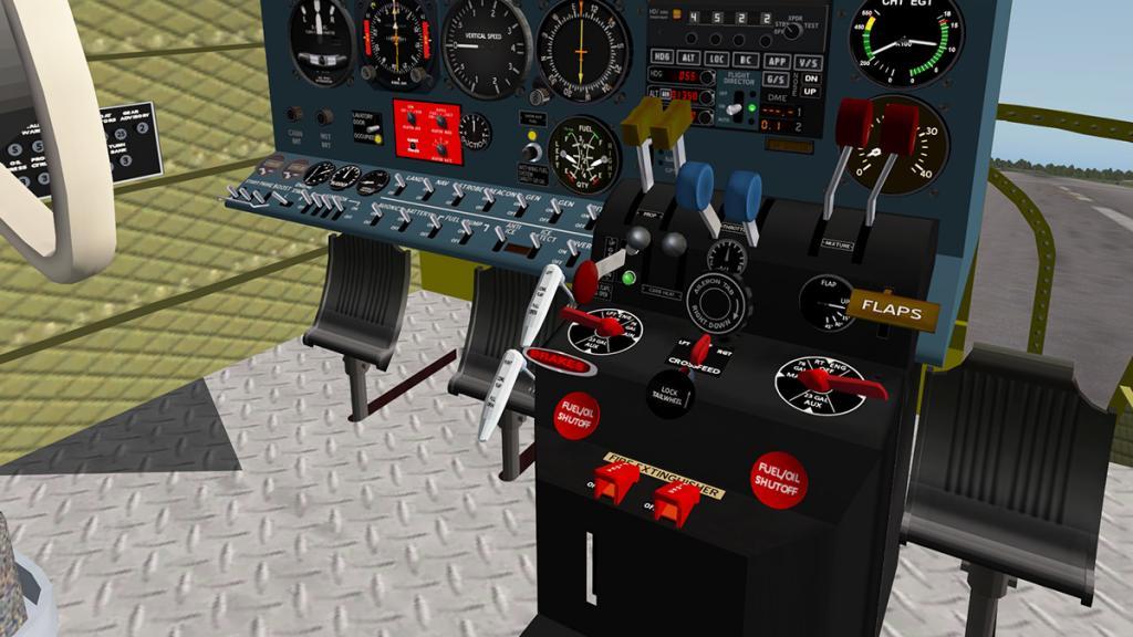 Kansan_ Cockpit 7.jpg