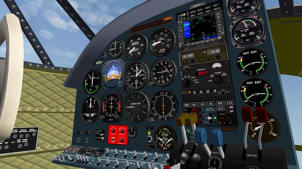 Kansan_ Cockpit 8.jpg