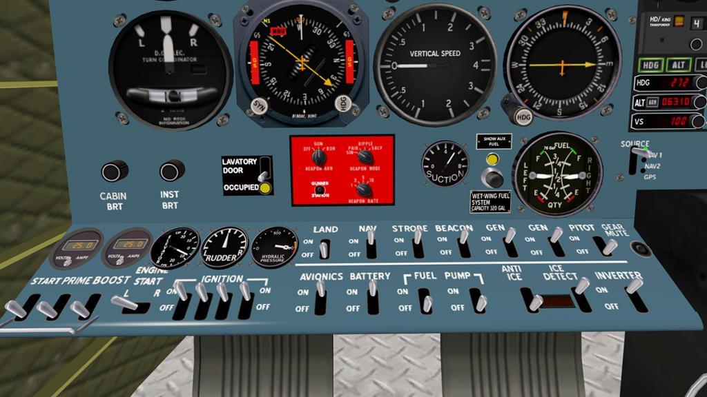 Kansan_ Bomber panel 1.jpg