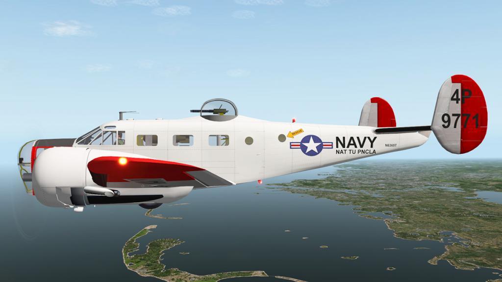 Kansan_ Livery Navy.jpg