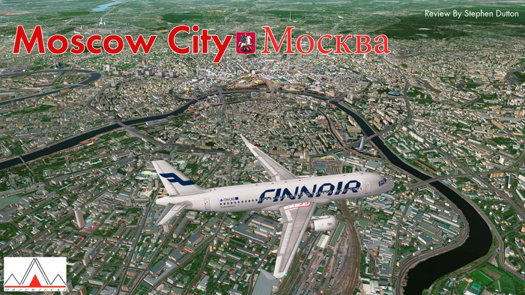 Moscow City Heading.jpg
