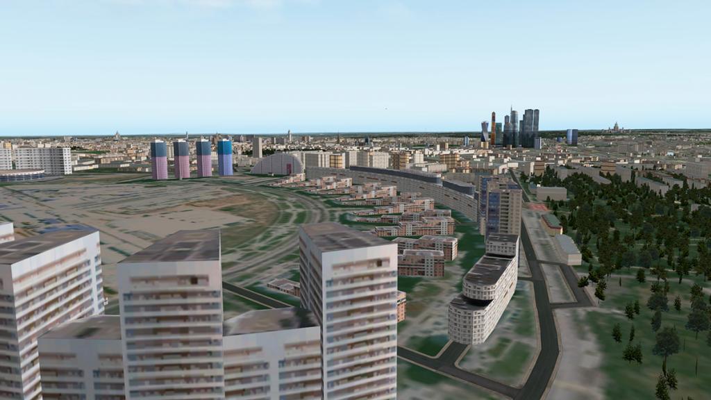 Moscow Buildings 6.jpg