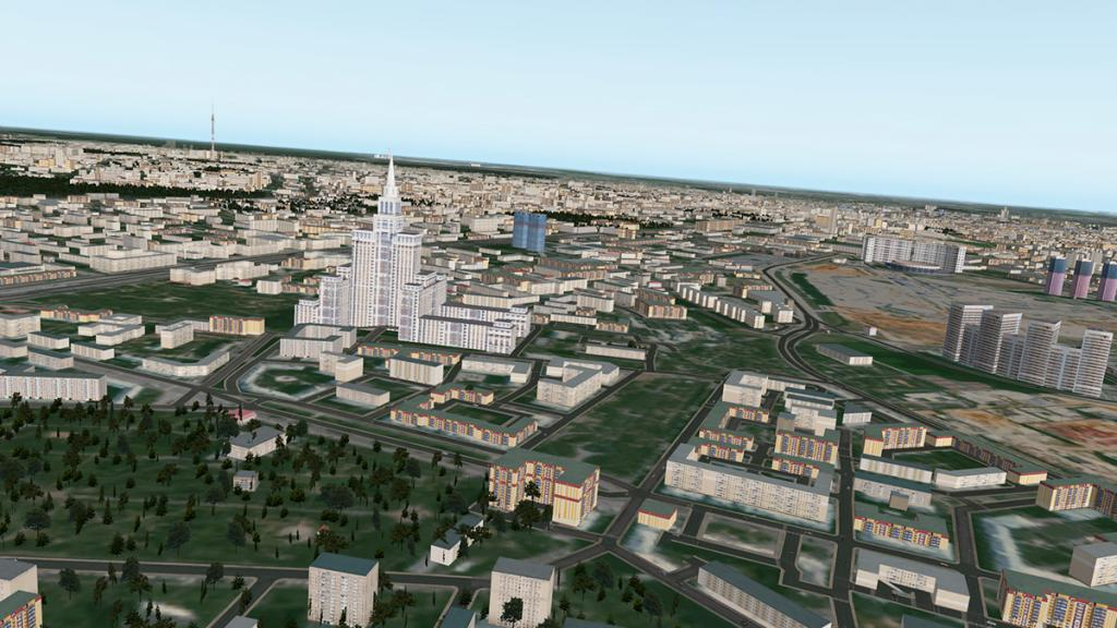 Moscow Buildings 8.jpg